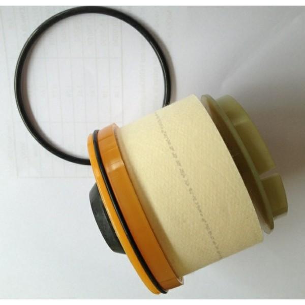 http://www.hdeautoparts.com/84-387-thickbox/-toyota-hilux-ii-pickup-fuel-filter-23390-0l041.jpg
