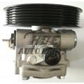 Hydraulic Power Steering Pump Mitsubishi Lancer 2008-2015 4450A107