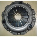 Clutch Pressure Plate Kia Besta 0K71K-16-410 0K79K-16-410 3082632601 J2 150*240*295 97-