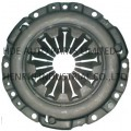 Kia Picanto Hyundai Atos G4HE G4HC Clutch Pressure Plate Cover 41300-02510 41300-02010