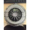 Hyundai I10 Atos Kia Picanto Clutch Pressure Plate Cover 41300-02800