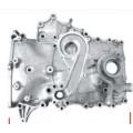 Toyota Innova Dyna Hiace 1TR-FE Engine Oil pump