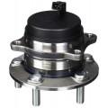 52750-2B000 512326 Rear Wheel hub Bearing for Hyundai santa