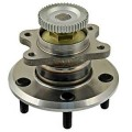 WHEEL HUB BEARING 52730-39000 512189 For HYUNDAI