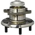 wheel hub bearing 512265 52730-3K000 52730-2G200