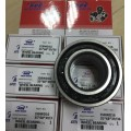 Auto Wheel Bearing For Nissan March 35BWD16 35x68x39x36 40210-41B00