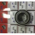 Auto Wheel Bearing For Ford Kia Mazda 40BWD06 40x74x40 B26033048