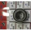 Auto Wheel Bearing For Ford Kia Mazda 40BWD06 40x74x40 B26033048