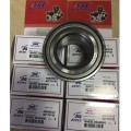 Auto Front Wheel Bearing For Toyota Corolla 40BWD12 40x74x42 90080-36087