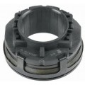 Clutch Release bearing For Ford Transit 3C11-7548-AA 3C117548AA