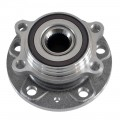 513253 8J0598625 wheel hub bearing for VW AUDI