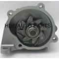 Mazda 3 6 VIP Nissan Vanette Water Pump GWMZ-70A RF2A-15-100C