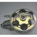 Honda Civic CR-V FR-V Acura RSX TSX Water Pump GWHO-52A 19200-PNA-003 19200-PNL-E01 19200PNLE01