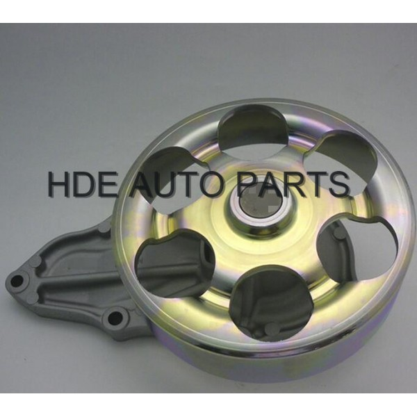 Honda Civic CR V FR V Acura RSX TSX Water Pump GWHO 52A 19200 PNA 003  19200 PNL E01 19200PNLE01