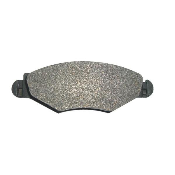 http://www.hdeautoparts.com/92-178-thickbox/peugeot-brake-pad-d1143-8254.jpg