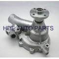 Daihatsu Delta Toyota Dyna Water Pump GWD-13A 16100-59017-000