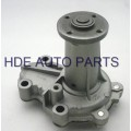 Daihatsu Cuore Water Pump GWD-26A 16100-87707 16100-87788
