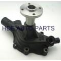 Daihatsu Tafi Rugger Water Pump GWD-33A 16100-87184 16100-87182 16100-87391 16100-87394