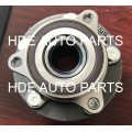 Hyundai Elantra Kia Niro Wheel Hub Unit Bearing Assembly 51750-F2000