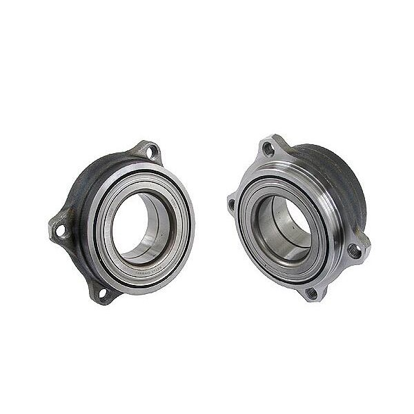 http://www.hdeautoparts.com/949-1304-thickbox/mercedes-benz-e-c-s-class-wheel-hub-unit-bearing-assembly-2119810227-vkba6566-.jpg