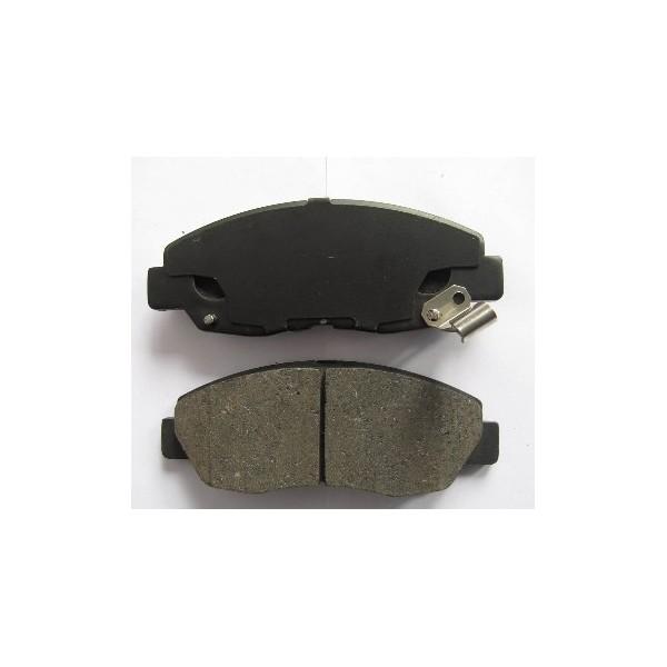 http://www.hdeautoparts.com/95-181-thickbox/honda-accord-brake-pad-d465.jpg