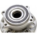 Mercedes Benz CClass S/W 205 Rear Wheel Hub Unit Bearing Assembly A2303560000