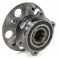 Mercedes Benz S-Class  2013 Rear Wheel Hub Unit Bearing Assembly A2113560000 A2133570500