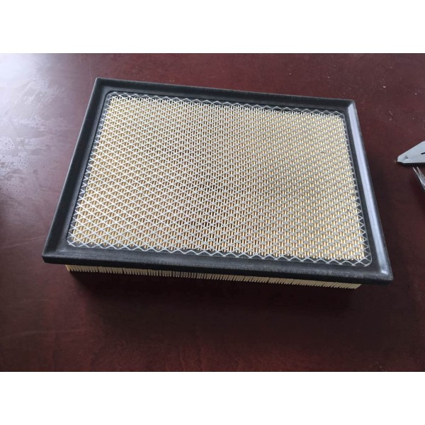 http://www.hdeautoparts.com/962-1321-thickbox/air-filter-element-for-toyota-hilux-revo-17801-0l040.jpg
