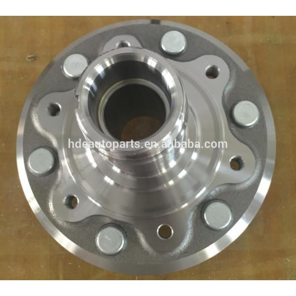 Toyota Hiace Front Axle wheel hub 43502-26110