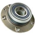 BMW 5 6 E28 E24 Front Wheel Hub Unit Bearing 31211124439 31211468750