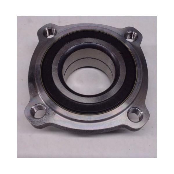 http://www.hdeautoparts.com/978-1345-thickbox/bmw-x3-x4-f25-f26-rear-wheel-hub-bearing-33406787015-vkba6737-713649570.jpg