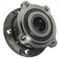 BMW X5 X6 E70 E72 Front Wheel Hub Bearing Unit Assembly 31206773207 513305