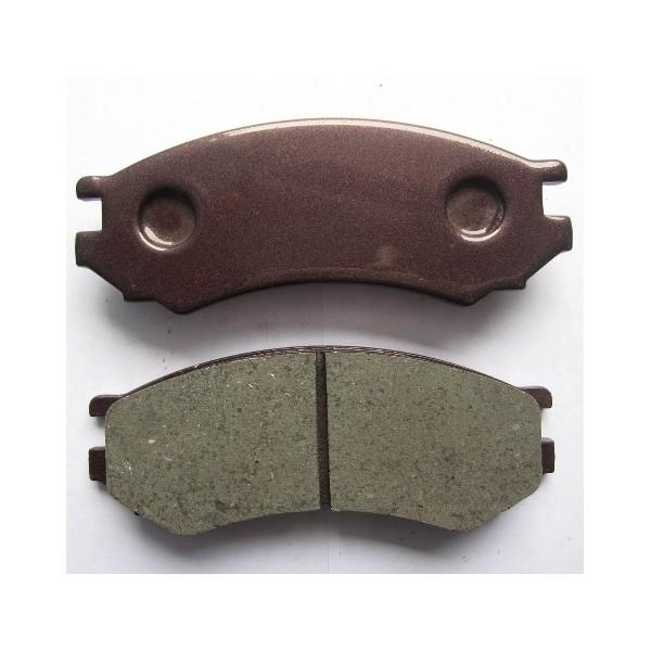 http://www.hdeautoparts.com/98-184-thickbox/nissan-primera-brake-pad-d507.jpg