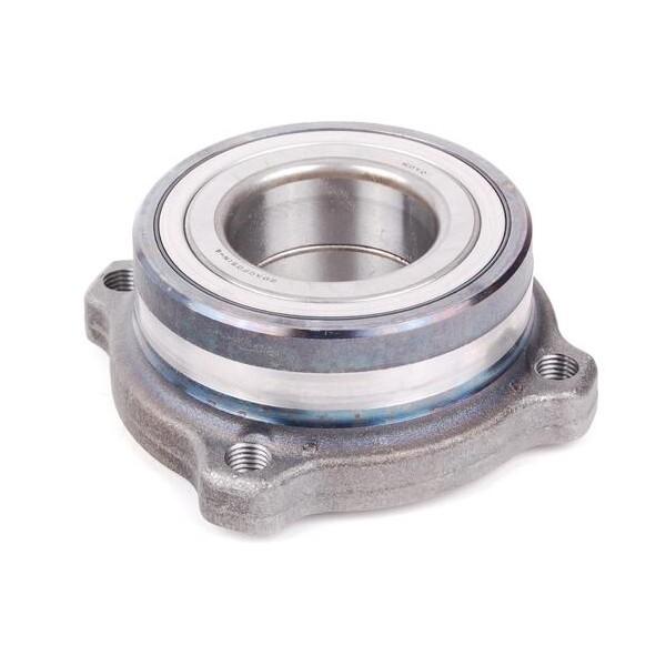 https://www.hdeautoparts.com/981-1348-thickbox/bmw-e70-e71-x5-x6-rear-wheel-hub-beairng-kit-33406850159-33406850156-.jpg