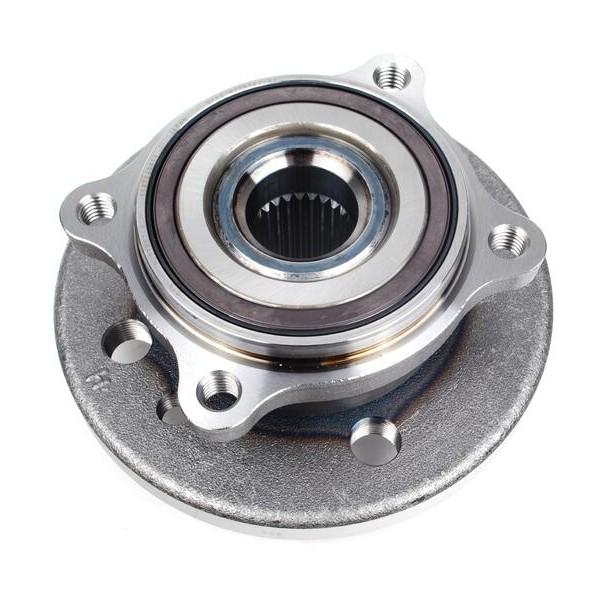 http://www.hdeautoparts.com/983-1350-thickbox/bmw-mini-r50-r53-r56-front-wheel-hub-bearing-31226776162-31226776671-513309-.jpg