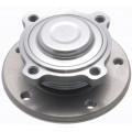 BMW 1 3 E81 E90 Front Wheel Hub Bearing Assembly 31216765157 513254