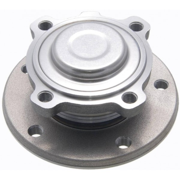 http://www.hdeautoparts.com/985-1352-thickbox/bmw-1-3-e81-e90-front-wheel-hub-bearing-assembly-31216765157-513254.jpg