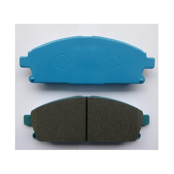 http://www.hdeautoparts.com/99-185-thickbox/nissan-pathfinder-brake-pad-d855.jpg
