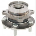 Toyota Prius Rear Wheel Hub Bearing 43510-47011 43510-47010